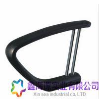 鑫海源生产医疗器材配件 康复器材 扶手质轻,用于残障用品
