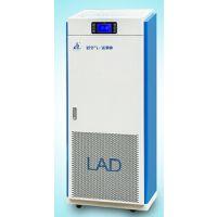 供应空气净化机通用(LAD/KJY-T2000)