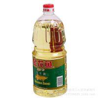 批发销售 金龙鱼大豆食用油1.8L 一级食用植物油 食用油代理