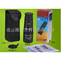 厂家直销熊猫望远镜连接手机拍照摄35x50