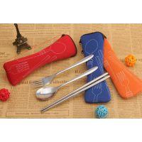 株洲哪里可以定制餐具礼品 哪里定制筷子套装礼品 哪里定制碗筷套装礼品