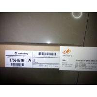沧灿潘FPW540A-15J东方马达