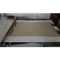浩铭多层灰纸板烘干机用于纸箱干燥处理|微波纸箱烘干机