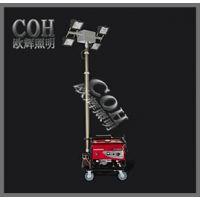 SFD6000全方位自动升降工作灯/SFD6000价格