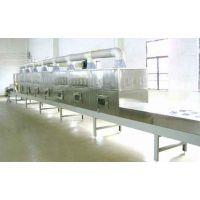 厂家直销 20KW 磷酸铁锂微波干燥设备
