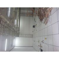 海南PVC防抗静电地板