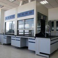 厂家实验台 理化板实验台 年末促销 杭州杰尼