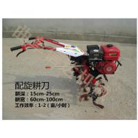 底价畅销优质汽油微耕机 信达常年出售柴油微耕机