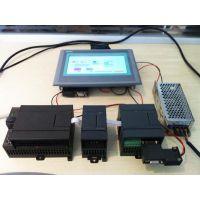 西门子PLC接线端子6ES7392-1AJ00-0AA0