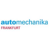 2018年德国法兰克福国际汽配展