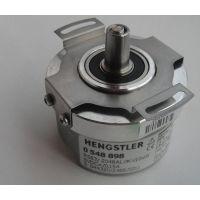 Hengstler RI30-O/ 100ER.14KB亨氏乐编码器