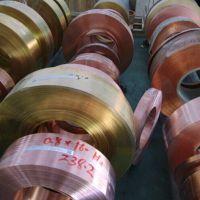 紫铜带厂家_变压器铜带加工_变压器铜板尺寸