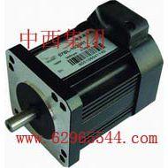 供应中西无刷直流电机 型号:BHS20-57BL-1010H1库号:M339473