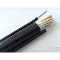 【产品特点】ia-DJYVP2-22本安计算机电缆