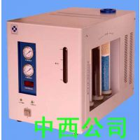 氢空一体机(碱液电解、国产压缩机) 型号:XYHA-300库号:M402771