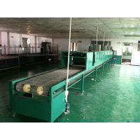 东莞流水线生产线输送线喷油线设备出售