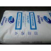 出售LLDPE 北欧化工 FM5220 低密度,耐穿刺