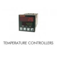 VULCANIC温控器