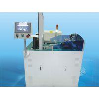 东莞启天科技QT-2400-ZPJ 半自动硅片装片机