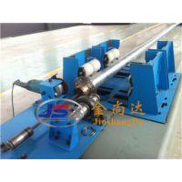 金尚达(在线咨询)、双金属复合管、常熟双金属复合管生产机器