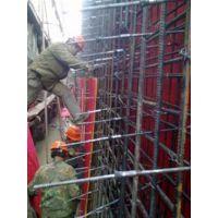 南京匡坚建材(图),新型止水螺杆作用,南通市新型止水螺杆