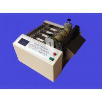 供应广东医疗管裁管机 输液管裁管机厂家 报价 自动切管机 电脑裁切机