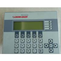 现货供应L+B、PLC控制器GEL8231