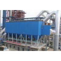慧阳化工厂专用除尘器