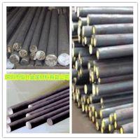 耐磨不锈钢棒易切削环保440C黑皮不锈钢棒 精密电子11×11