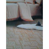厦门实惠工程地毯满铺地毯15160029228酒店宾馆印花地毯写字楼办公室地毯办公窗帘百叶卷帘丙纶地