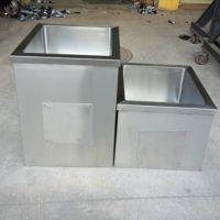 广州方联供应不锈钢洗手盆 不锈钢拖把池 304水槽套装