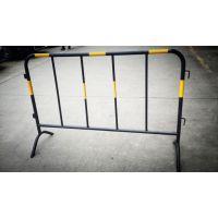 厂家直供(可移动)铁马 工地围墙护栏 出口铁马移动护栏
