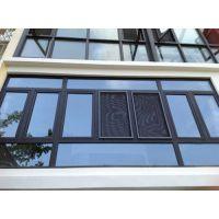 断桥铝门窗选维仕盾门窗、断桥铝门窗测量、汉沽断桥铝门窗