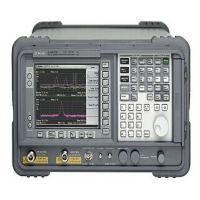 安捷伦E4407B频谱分析仪 Agilent E4407B