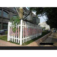 青岛PVC护栏,栏杆、君瑞护栏、PVC护栏,栏杆质量