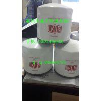 BUKH 610D0050油滤清器 483GB444滤芯35291970空滤