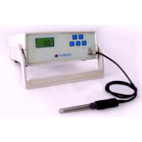 国产台式智能型T牌 20C 磁性检测仪