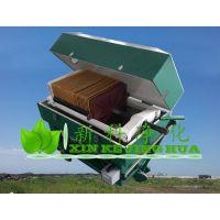 板框过滤机透平油滤油机LY-125润滑油滤油机LY-50汽轮机油滤油机新乡