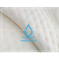 mattress protectors covers,waterproof, FR, anti-mite