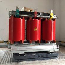 贝尔金减振变压器噪音治理、变压器隔振降噪
