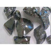 悦硕张家港多晶硅料回收18301848868