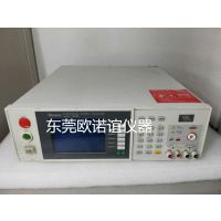 出售Chroma19032安规综合测试仪