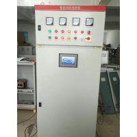浙江EPS-2KW/90minEPS消防应急电源价格
