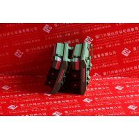 供应ABB 3BHB002916R0101