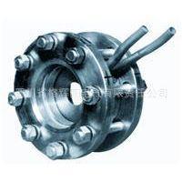 供应节流装置、标准孔板、孔板、GB/T2624-81
