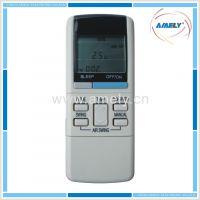 广州批发 适用于松下Panasonic空调遥控器AKT-PN8 松下902 973