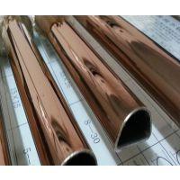 信阳不锈钢工业管规格,304不锈钢圆管,304L不锈钢流体管