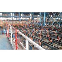 【推荐热卖】专业炼钢设备、大型冶炼设备专业生产商威斯特