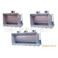 经典木工水帘机批发木工机械设备水帘机技术要求水帘喷漆台