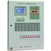 海湾JB-QB-GST500火灾报警控制器